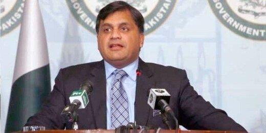 موضعگیری تازه پاکستان نسبت به تنشزدایی بین تهران و ریاض