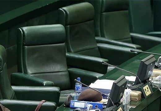 «مجلس در راس امور نیست»؛ اسم رمز برای فتح پارلمان آینده