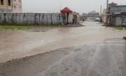 ۴ کشته در پی طغیان رودخانه در هرمزگان/ جسد دو نفر پیدا شد