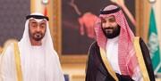 افشای نقش عربستان و امارات در تبلیغات علیه ایران