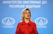 درخواست روسها از اردوغان: دست از حمایت از شبه نظامیان سوریه بردار