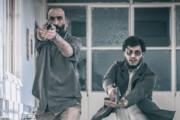 فیلم | سکانس حذف شده «ماجرای نیمروز ۲: رد خون»