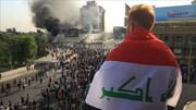عراق چه خبر است؟/ از طرح ترور آیتالله سیستانی تا بیانیه مقتدی صدر