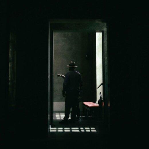 عکس ارسالی به رقابت جهانی عکاسی سونی ۲۰۲۰
