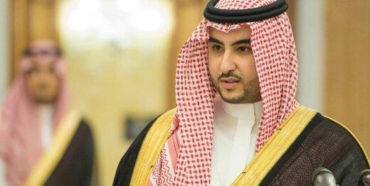 واکنش تازه عربستان به طرح صلح یمن