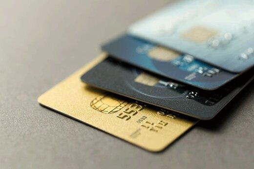 فیلم | انتقاد تند کارشناس امنیت سایبری درباره کمکاری بانکها نسبت به امنیت حساب مشتریان