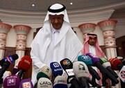 شرح ۷۲ ساعت اول بعد از حمله به تاسیسات آرامکو از زبان وزیر انرژی سعودی
