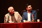 انتقاد محمدعلی بهمنی از  پخش ترانههای سخیف در تلویزیون