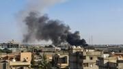 تایمز مدعی شد: دهها تن از نیروهای امنیتی روسیه در لیبی کشته شدهاند