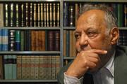 چاپ بیستم کتاب زندهیاد جعفر شهیدی درباره امام چهارم و نقدی بر اعتقاد ایرانیان به «شهربانو»