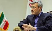 السفير الايراني في لندن: لتعمل الاطراف المعنية في الاتفاق النووي بالتزاماتها