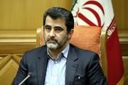 نامه وزیر کشور به روحانی درباره جزایر استراتژیک هرمزگان