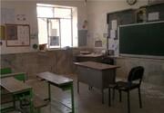 واکنش علی پروین و بهاره رهنما به خطر ریزش ۳۰درصد از مدارس کشور!