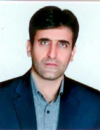 دریغ از یک شهردار ترافیکی در خرم آباد