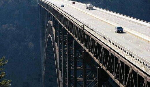 طهران تحتضن المؤتمر الدولي الخامس لهندسة الجسور