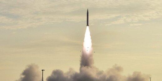 سد دفاعی جدید چین برابر آمریکا؛ سامانه هشدار سریع ضد موشکی ماهوارهای