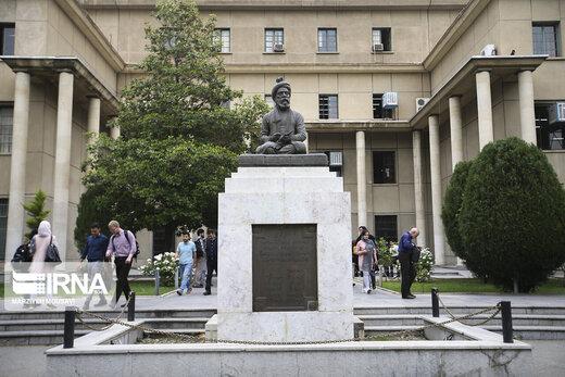 کنکور عین بیعدالتی است؛ انتخاب رشته و ورود به دانشگاه شفاف نیست