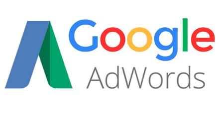 تبلیغات در گوگل یا همان گوگل ادوردز