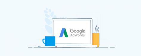 تبلیغ در گوگل با گوگل ادوردز