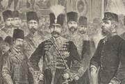 نقش ناصرالدین شاه در تغییر روز شهادت امام حسن(ع)