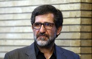 کنایه محسن آرمین به ریاست جمهوری نظامیها/ دوران ژنرالها در دنیا سپری شده است