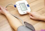 با این ۴ روش ساده، فشار خون را اورژانسی درمان کنید