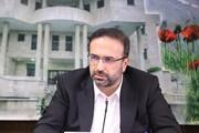 رئیس کل دادگستری استان تاکید کرد:  لزوم شناسایی عوامل زمینهساز جرم در استان البرز