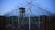 فرار ۲ زندانی خطرناک از بازداشتگاهی در کانادا