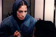 فیلم | اعتراف ستارگان دهه ۷۰ سینمای ایران: بهرام بیضایی از همه تست گرفت، حتی همسرش