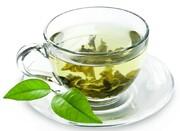 با مصرف چای سبز با باکتریهای مقاوم به آنتیبیوتیک مقابله کنید