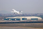 اصدار تصاريح لأكثر من 500 رحلة (خطوط) جوية لنقل الزوار الى العراق