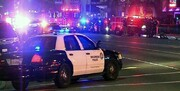 تیراندازی در ایالت «کانزاس» آمریکا، 4 کشته برجای گذاشت