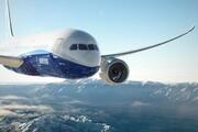 چرا هواپیمای بوئینگ لندن به مسقط در تبریز فرود اضطراری کرد؟