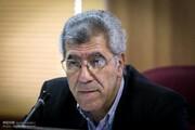 رئیس دانشگاه شریف: کنکور سراسری بیزینس شده است