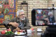 تفاوت فیلمنامه «اشغال »بیضایی و «یتیم خانه ایران» ابوالقاسم طالبی