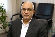 گلایه نایب رئیس مجلس از موانع پیش روی بازرگانان و صادرات