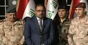 عراق: دستان پلیدی در ورای حمله به معترضان نقش دارند