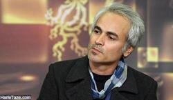 انتقاد بازیگر «ستایش» از کپیبرداری از سریالهای ترکیهای