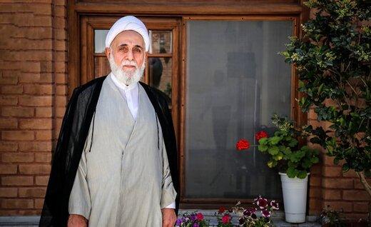 شوک ناگهانی ناطقنوری به اصولگرایان/شیخ با سیاست آشتی خواهد کرد؟