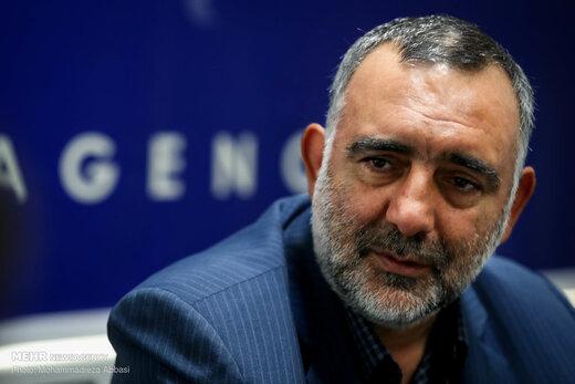 نمایشگاه کتاب تهران کجا برگزار خواهد شد؟