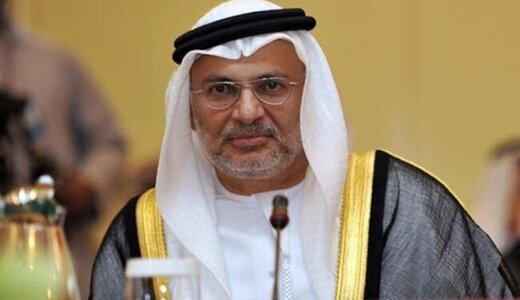واکنش امارات به تلاش عربستان برای اتحاد مخالفان انصارالله