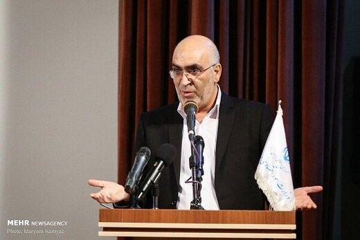 رئیس سازمان امور مالیاتی: ۴۰ درصد اقتصاد کشور از مالیات معاف است