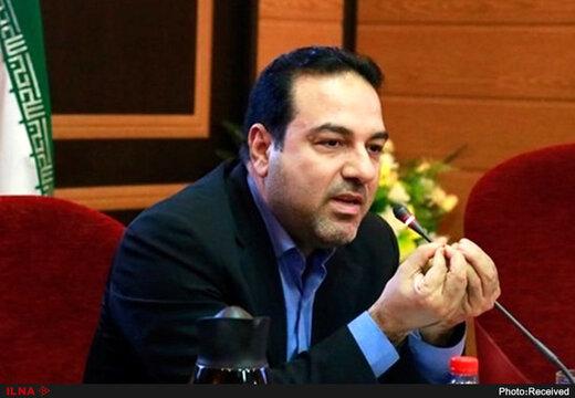 آخرین خبر از روستای چنار محمودی از زبان معاون وزیر بهداشت