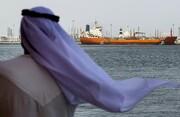الجریده تصمیم کشورهای خلیج فارس درباره پیمان عدم تعرض اسرائیل را فاش کرد