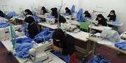 ایرانیها روزی چند ساعت کار میکنند؟
