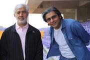 افشاگری کارگردان مستند استقلال: ثابت کردیم پرسپولیس به دسته سوم سقوط کرده بود