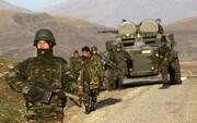 یک کشور اروپایی عضو ناتو، از عملیات نظامی ترکیه حمایت کرد!