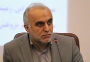 آمار جدید وزیر اقتصاد از فرار مالیاتی / تنها 27 میلیارد دلار ارز به کشور بازگشت