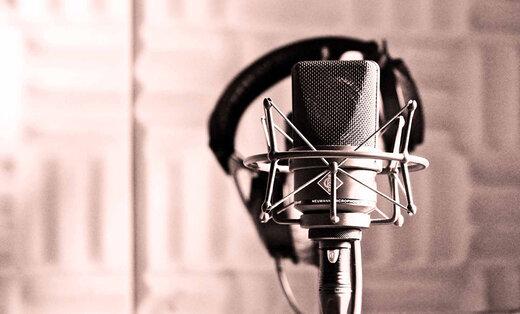 هانا کامکار: اوضاع موسیقی از اساس خراب است