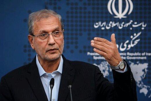 نپیوستن به اف.ای.تی.اف هم به ایران برچسبهای جدید می زند و هم زخمهای جدید بر تن ایران ایجاد میکند